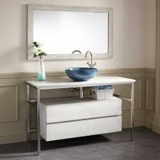 bathrooms design this bath vanity is master vessel sink vanities