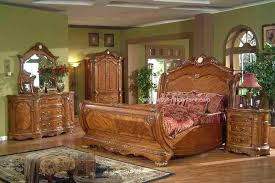 marble top bedroom set bedroom set with marble top collection marble top nightstand king