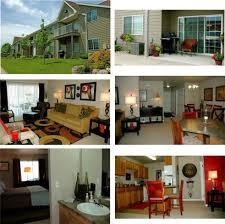 sioux falls apartments apartement ideas