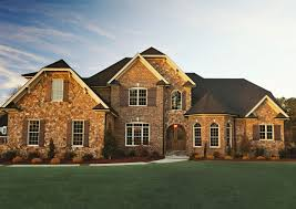 Foreclosure Homes In Atlanta Ga Search Find Buy And Sell Buckhead Luxury Foreclosures And Short