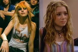 the most iconic and popular hairstyles of the last century gurl com