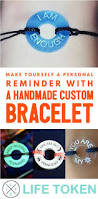 27 best inspiration images on pinterest custom engraving