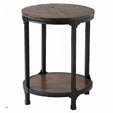 round end tables cheap end tables mirrored end tables cheap luxury furniture accent sofa