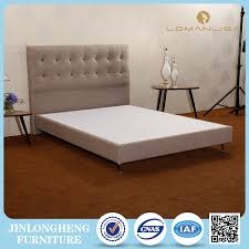 lowes bed frame lowes bed frame suppliers and manufacturers at