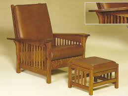 reupholster dining room chairs morris chair cushions how to recover dining room chairs suv with
