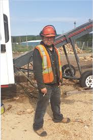 light equipment operator job description a day in the life of a heavy equipment operator