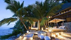 beaches hawaii space honolulu hawaiian islands full hd for hd 16 relaxing retreat palm beach home decor trees house deck hd wallpapers