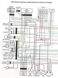 bmw e 60 wiring diagram wiring diagram shrutiradio