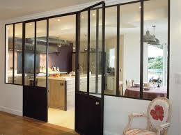 fenetre atelier cuisine porte et fenêtre en acier style atelier random acier
