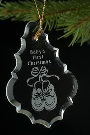 Swarovski Christmas Ornaments Wikipedia baby u0027s first christmas ornament