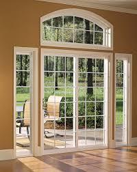 French Door Designs Patio by Doors U2014 A Caspersen Company Inc