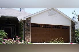 Artex Overhead Door Garage Doors Artex Overhead Door Company Fort Worth Tx