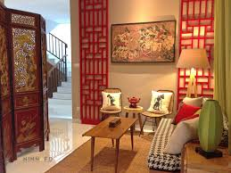 interior design wikipedia free encyclopedia decorators and