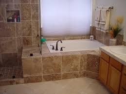 bathroom tubs and showers ideas master bathroom shower ideas home planning ideas 2017