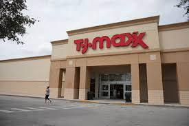 9 savings secrets every t j maxx shopper needs to