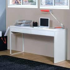 grand bureau ikea bureau ikea blanc 2 bureau ikea blanc et noir civilware co
