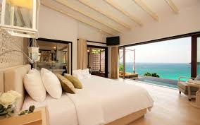 how to decorate a bedroom making it the most luxurious one