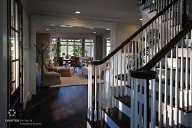 Forbes Home Design And Drafting Foyer Style Ideas From The Veranda Parade Home