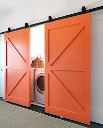 20 beautiful laundry room designs page 3 of 4 if you can t make a full laundry room then you can always do something cool like this