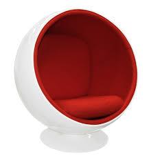 The Ball Chair By Eero Aarnio Eero Aarnio Ball Chair Stockroom Hong Kong Furniture Outlet