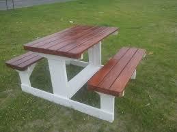 furniture benches outdoor furniture garden u0026 patio furniture