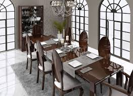 dining room new dining room sets dining furniture stores dining