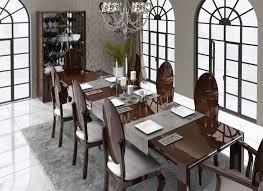 Dining Room Furniture Outlet Dining Room Rustic Dining Room Furniture Furniture Stores In
