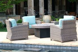 Patio Furniture Table Patio Furniture With Fire Pit U2013 Aracsorgulama Info