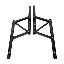 lift up top coffee table desk sofa tea table lifting mechanism