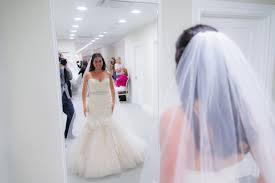 wedding dress sales kleinfeld sle sales kleinfeld bridal