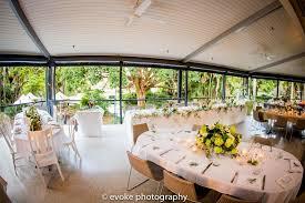 Royal Botanical Gardens Restaurant 10 Great Wedding Venues In Sydney Sydney