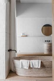 bathroom interior design pictures aires mateus santa clara nelson garrido hotels