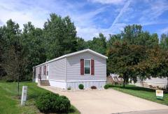 7 manufactured and mobile homes for sale or rent near collinsville il
