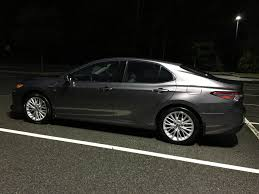 2018 hybrid camry questions toyota nation forum toyota car and