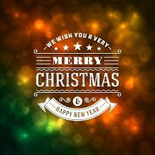 merry christmas stock photos u0026 pictures royalty free merry