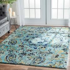 Modern Abstract Area Rugs 413 Best Stylish Contemporary Area Rugs Images On Pinterest Area