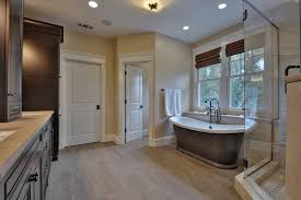 dream master bathroom showers style ideas small house plans 28067