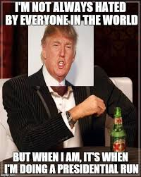 Most Interesting Man In The World Meme - the most interesting man in the world meme imgflip