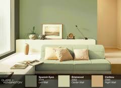 ace hardware paint colors ace hardware adds another winner to its line of interior paints