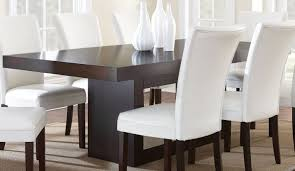 antonio extendable rectangular dining table from steve silver
