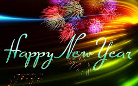 imagenes feliz año nuevo 2016 happy new yearwallpaper 2016 merry christmas and a happy new year