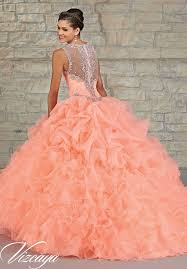 coral plus size bridesmaid dresses plus size wedding dresses gown curvyoutfits
