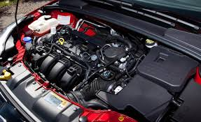 2011 ford focus se specs 2011 ford focus engine 2011 engine problems and solutions