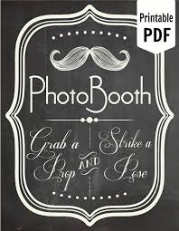 photo booth signs lovely photo booth sign prop ideas compilation photo and picture