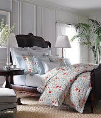 Ralph Lauren Bedrooms by 92 Best Ralph Lauren Images On Pinterest Bedrooms Beautiful