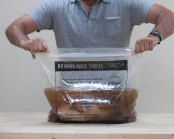 turkey brining bag best turkey brining bag photos 2017 blue maize