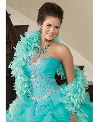 aqua quince dresses wholesale aqua sweetheart corset bodice asymmetrical organza skirt