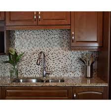 peel and stick wallpaper reviews smart tile backsplash reviews peel and stick stone backsplash peel