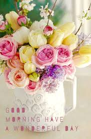 Spring Flower Bouquets - pin by sivagami veluchamy on good morning pinterest