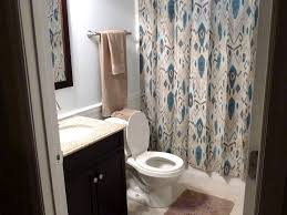bathroom target bathroom cabinets 27 white shabby chic dresser